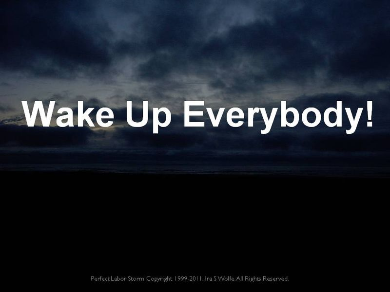 Wake-Up-Everybody